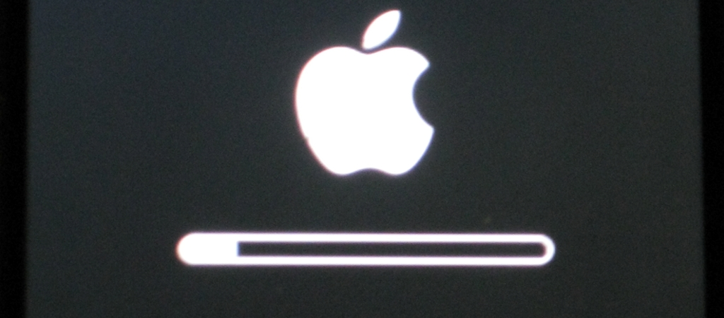 Apple Whiners