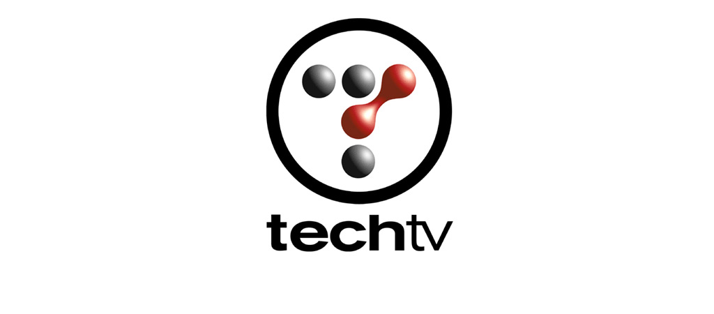 Mourning TechTV
