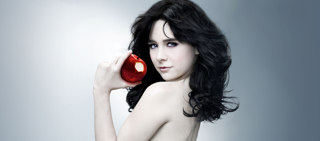 Caprica iPhone Ringtone